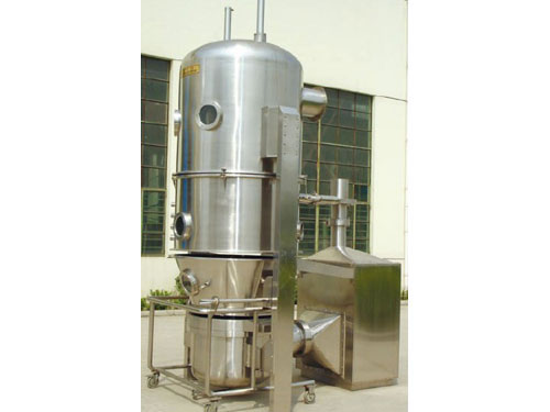 PGL-B Spray Dryer Granulator